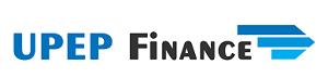 UPEP Finance